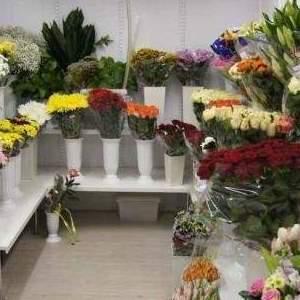 Специфика продаж в цветочном бизнесе: взгляд изнутри