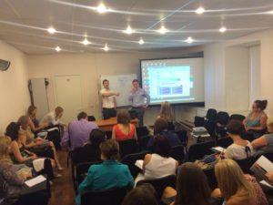 Продажи для новичков (первый курс): бизнес тренинги по продажам, программа тренинга по продажам, стоимость тренинга по продажам, план тренинга по продажам