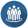тренинги по продажам, телефонные продажи тренинг, управление персоналом, менеджер по персоналу обучение, тренинг по маркетингу, тренинг по интернет-маркетингу, тренинги по увеличению продаж, увеличение продаж, увеличение продаж в интернет-магазине, привлечение клиентов, привлечение клиентов в интернете, работа с клиентами, аудит маркетинга, тренинг по переговорам, ведение переговоров