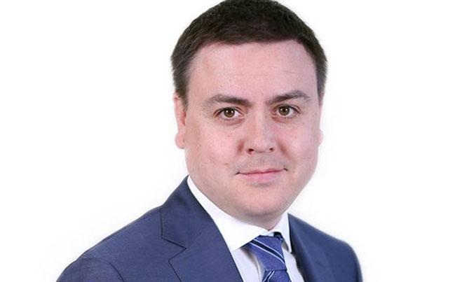 Илья Андреев — Тренинги показали нам, кто готов идти дальше с компанией