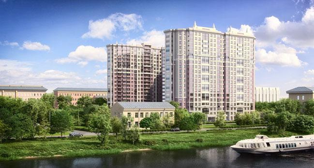Агентство «Хочу квартиру» — Увеличение числа сделок, несмотря на негативные тенденции рынка