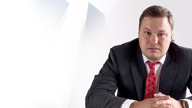 Константин Ковалев — Результаты превзошли наши самые смелые ожидания